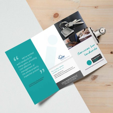 Inventory Management Solutions Branding, York