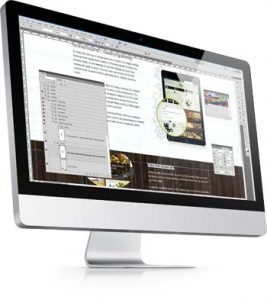 Bespoke Web Design York